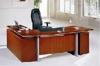 Wooden Executive Tables
