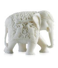 Fashion Handicrafts