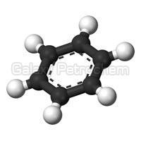 Benzene Aromatic