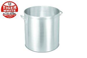 Aluminum Stock Pots