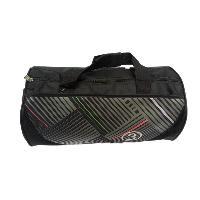 Waterproof Traveling Sports Duffel Bag