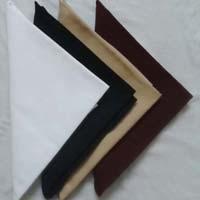 Cotton Table Napkin