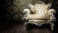 Classics Furniture