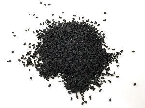 Black Cumin Seed Powder (Nigella Sativa)