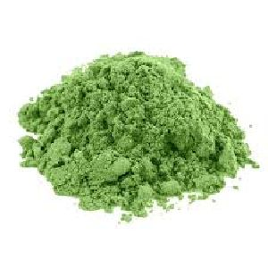Indigo Powder (indigofera Tincotoria)