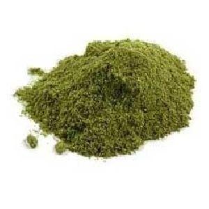 Jamun Seed Powder (syzygium Cumini)