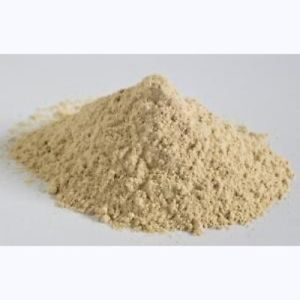 Sweet Flag Powder (acorus Calamus)