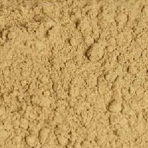 Trikatu Powder (ginger, Long Pepper & Black Pepper)