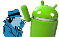 Spy Phone Software For Android