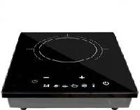 Induction Gas Cooker