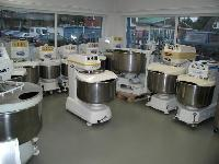 Confectionery Equipment