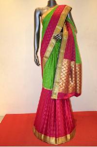Saree Mysore Silk
