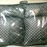 Car Cushion Kit