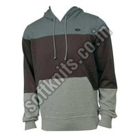 Mens Sweatshirt 01