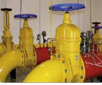 Valves and Flow Control