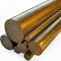 Bronze Bars