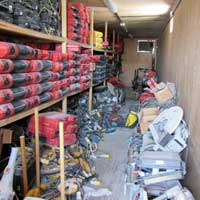 Used Electric Tools