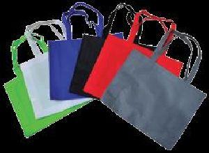 Non Woven Bags 02