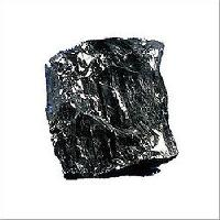 Us High Calorific Value Rock Hard Steam Coal from Several Mines