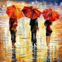 oil paintings - Oil Painting