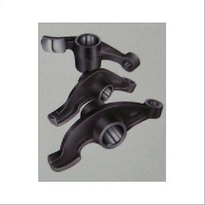Rocker Arms