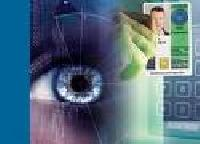 Security Systems Design Consultancy