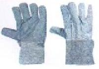 Heavy Duty Jeans Hand Gloves