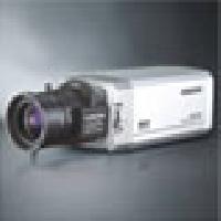 Samsung Techwin - SDN550P - Day Night Box Camera