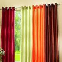 Ring Curtains