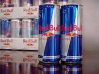 Red.bull Energy Drinks