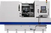Cnc Gear Grinding Machines