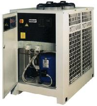 Energy-saving Industrial Water Chillers