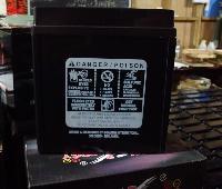 Bike Batteries