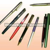 Writing Ink Pens