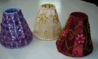 Household Decoratives - Decorative Lamps