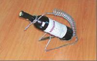 Wine Racks - WR-16