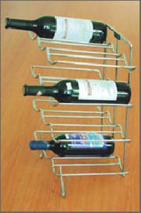 Wine Racks - WR-18