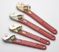 Wrenches - 501 mm sizes