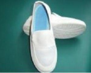 Antistatic Mesh Shoes