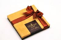Designer Chocolate Boxes
