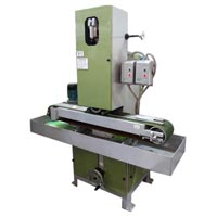 Flat Surface Polishing Machine