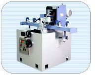 Rod Polishing Machines
