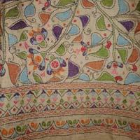 Kantha Vintage Sarees