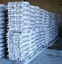 Aluminium Alloy A1050