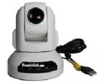 Peoplelink Video Camera
