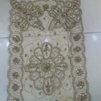 Rectangular Shaped Printed Tablecloths