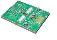 Rf Power Amplifier Pallet