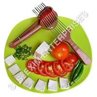 Tomato Cutter