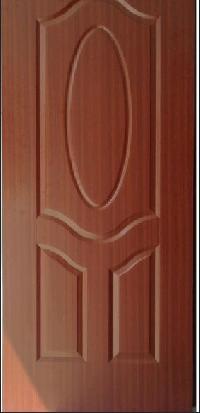 Melamine Door Skin & China Plain Door SkinPlain Door Skin from Chinese Manufacturers ...