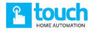 Touch Home Automation
